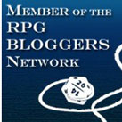 Member of the RPG Blogger Network