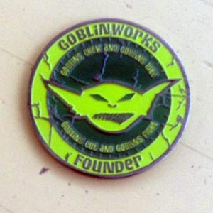 founder-coin-front